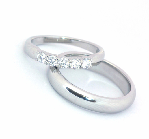 Where Should You Wear Your Wedding Ring Why You Should Wear Your Wedding Ring Lds Living