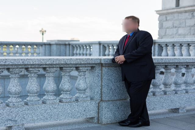 The Phrase This LDS Private Investigator Relies on to Find