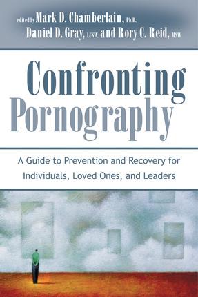 Confronting Pornography