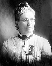 Susa Young Gates