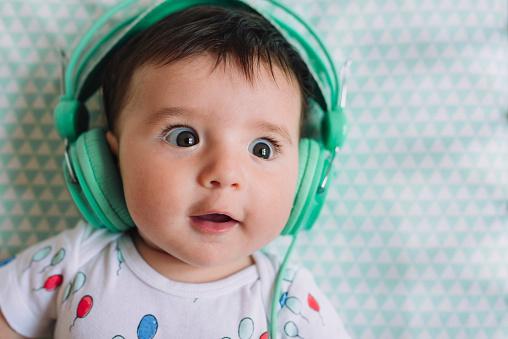 lds man creates hilarious baby name generator based on actual utah