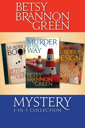 Thrilling Mysteries That Will Keep You on Your Toes