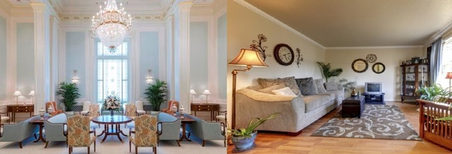 7 Tips From Temple Designers To Make Your Home More Beautiful Lds - Interior-designs-to-make-your-home-exclusive