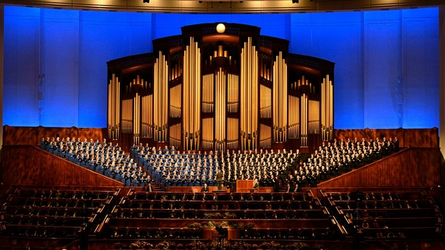 lds church general conference 2020