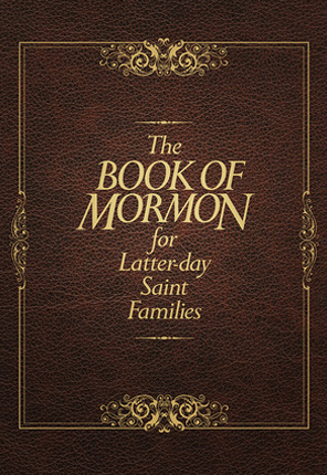The Ultimate List of LDS Classics Every Mormon Should Read