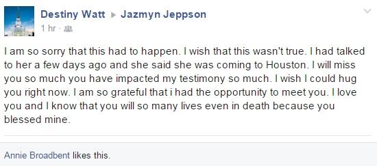 mor jeg daterer en mormon jazmyn matchmaking ved hjælp af kundli
