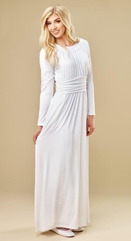 Plus Size Temple Dresses Erkalnathandedecker