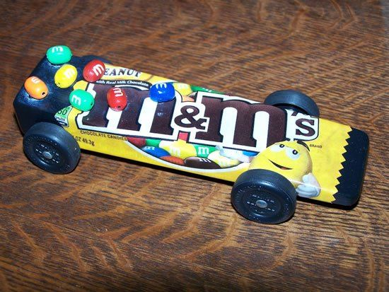 80 creative pinewood derby car ideas you wish you had thought of
