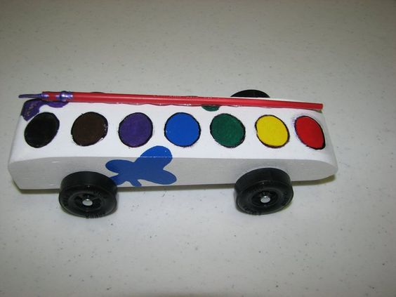 80 creative pinewood derby car ideas you wish you had for Boy scouts pinewood derby templates