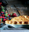 Lion House Cookbook